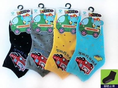 ☆愛美神☆ 7028 比樂象細針童襪3-6歲 童襪 3雙100元