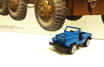 《廣寶閣》MAV-067日本合金玩具車 SUPER HIGH SPPED RAZE CAR  65