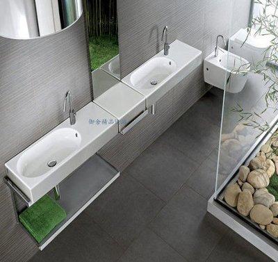 御舍精品衛浴*HATRIA  area 面盆YXDL