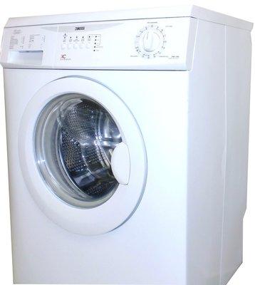 洗衣機 大眼仔 900轉 6KG 金章牌 98%新 ZWG390 免費送貨及安裝 (送3個月保用)