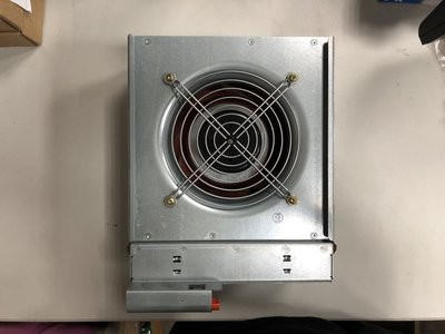 【偉斯科技】IBM Fan Blower BLADECENTER 8677 49P2531 90p4789風扇