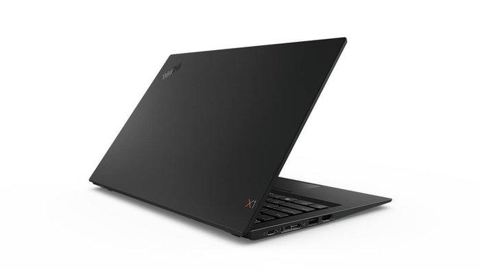 [Lenovo ThinkPad] X1 Carbon I5-8350U,16GB,IPS WQHD,512GB SSD