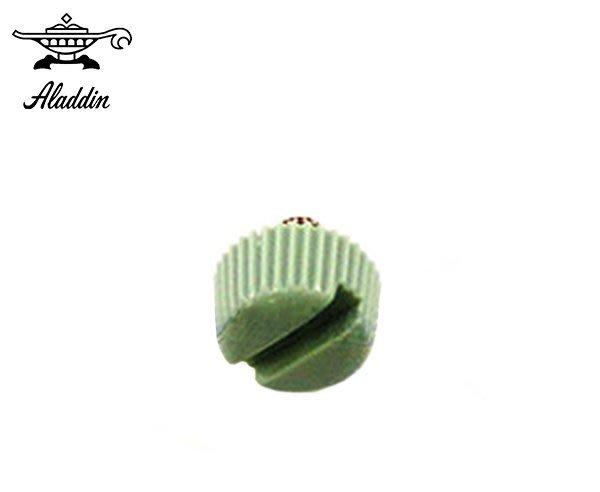 【JP.com】日本原裝 ALADDIN 阿拉丁煤油暖爐 感震器蓋固定螺絲 BF-3911 BF-3912