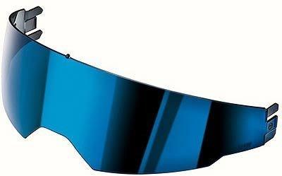 agv k-5 jet k-3 sv 內鏡片 內墨片 安全帽鏡片 Rossi  羅西小舖 vr46 台北市