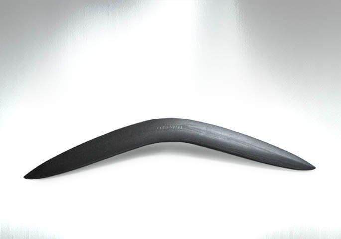【angel 精品館 】COLD STEEL 塑鋼製迴力鏢 92BRGB