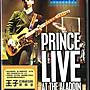 ◎2006全新DVD!王子-Prince-live-拉斯維加斯演唱會-等14首精華-妮卡柯斯塔等跨刀◎一首首演出他的經典