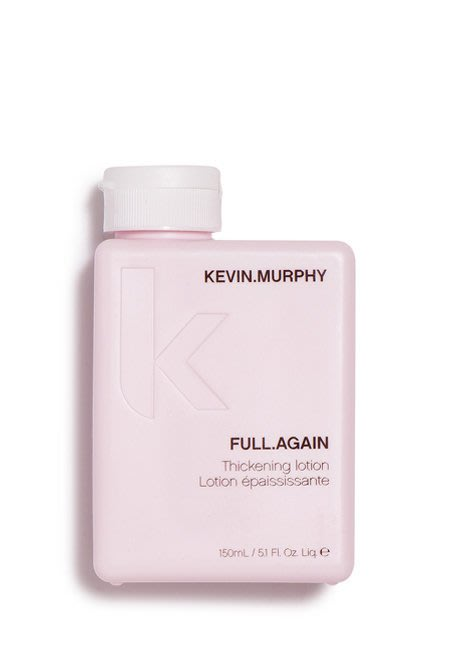 【Kevin Murphy】FULL AGAIN 再創高豐 150ml 公司貨 中文標籤