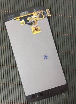 寄修 連工帶料2000 Oppo R11 更換螢幕 總成 維修