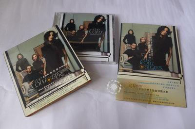 絕版紙盒精裝版CD+AVCD The Corrs可兒家族 Borrowed Heaven快樂天堂 愛爾蘭美聲家族合唱樂團