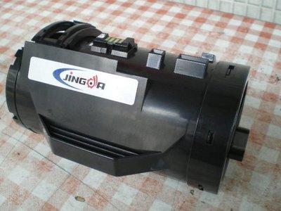 FUJI XEROX 副廠標準容量碳粉匣  P355d M355df 355d m355 355df