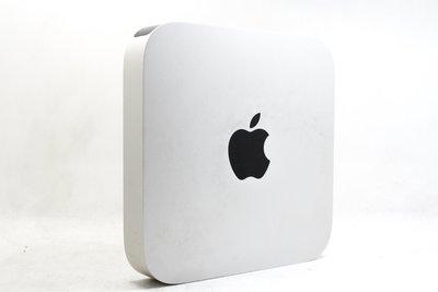 【高雄青蘋果3C】Mac mini i...