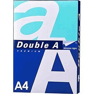 含稅價 80磅 Double a A4 白色影印紙(1包500張) A4 白色影印紙 Double A A4 台北市