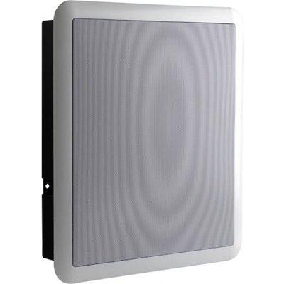 美國 VELODYNE SC600 6吋 崁入低音 誠可議  新店音響