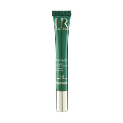 Helena Rubinstein Powercell 24Eye Care 眼霜 15ml