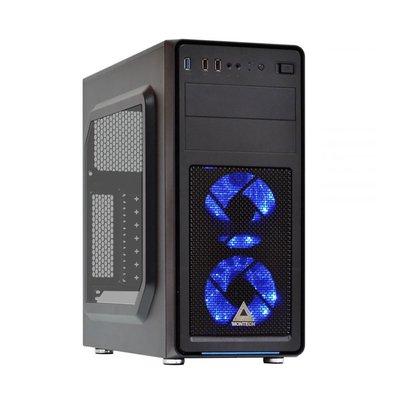 (高雄岡山便宜3C)超值強檔電競遊戲美機I5-8400+電競SSD+電競GTX1060 3G獨顯+一鍵還原 火熱促銷中 高雄市