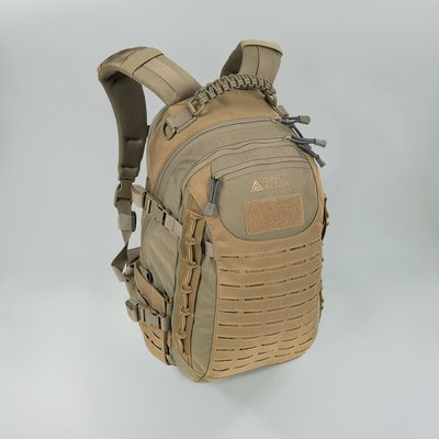 Direct Action Dragon Egg Tactical Adaptive green/coyote