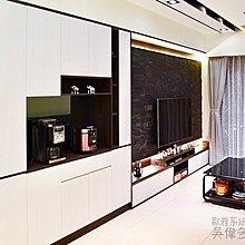 【歐雅系統家具】清新好收納 享受好生活!玄關櫃 文化石 書房 上下舖 和室桌 臥房