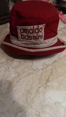 bossini帽子