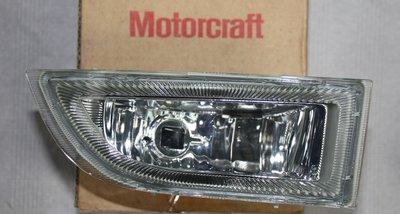 MONDEO METRO STAR Ford 霧燈(正廠),另有:PREMACY大燈組、MAZDA3後視鏡、後燈、角燈
