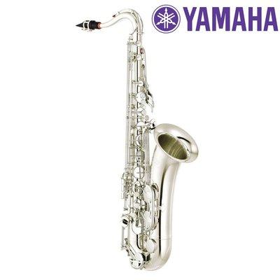 小叮噹的店-YAMAHA YTS-280 學生級 次中音薩克斯風 Tenor YTS280S