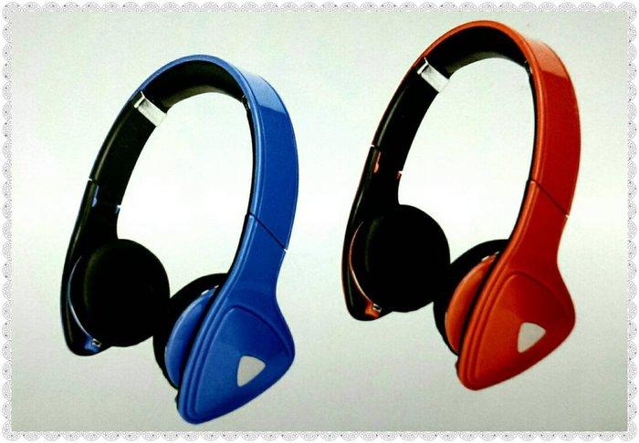 新品上架【KINYO】耐嘉~手機專用耳機麥克風(IPEM-7000)可折疊,伸縮/平板/電腦/收音機(精彩多芬D&J)