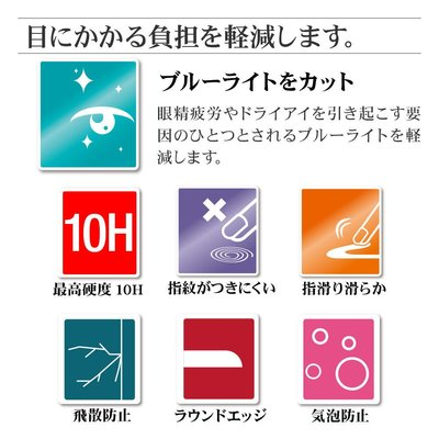 【滿額免運 正品 高品質】日本Rasta Banana 索尼Xperia 1 II鋼化膜mark2屏幕保護膜防摔刮