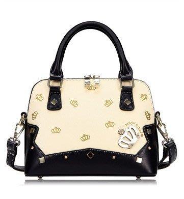 香港outlet 代購  新款歐美時尚潮女包 復古包 手提單肩包 斜挎包 貝殼包 時尚休閑包 側背包