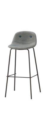 ☆[新荷手作]C1046☆低背65高吧椅!!☆※吧台椅*高腳椅*loft工業餐椅*餐廳.民宿.咖啡館.商用椅