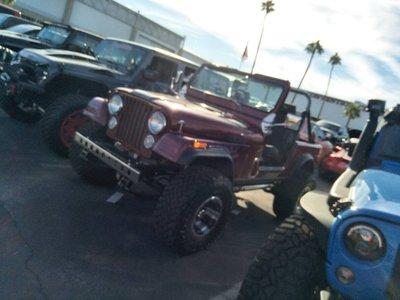DJD19090913 Jeep 鋁圈 18吋 依版本及當月報價為準