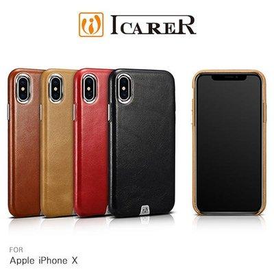 --庫米--ICARER Apple ...