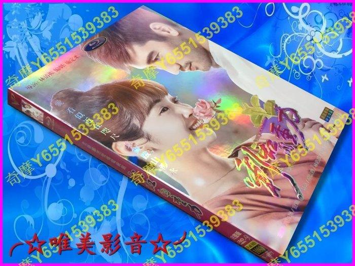 陸劇《彩虹的重力》高以翔/宣璐/張亮(全新盒裝D9版4DVD)☆唯美影音☆2019
