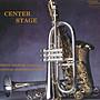 【Wilson Audio】【黑膠唱片LP】舞台中央Center Stage ---AAPC8824