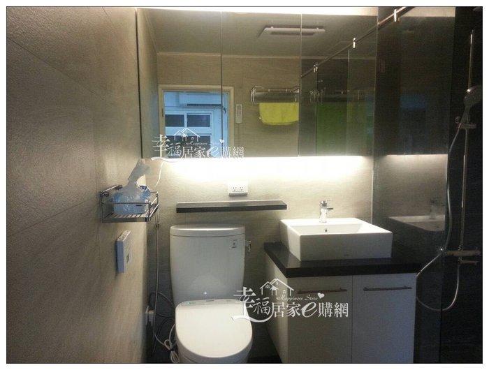 cw260gu/sw260g L710cgu TX115LRSV1K1 toto 水龍捲 馬桶 訂作浴櫃+鏡箱櫃