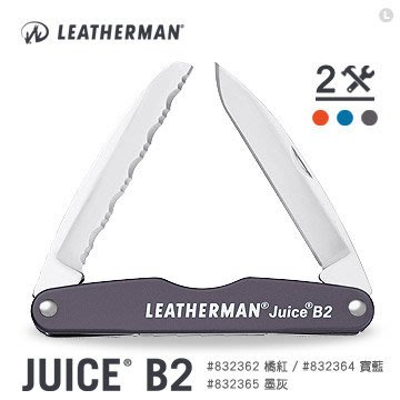 丹大戶外用品【Leatherman】 ...