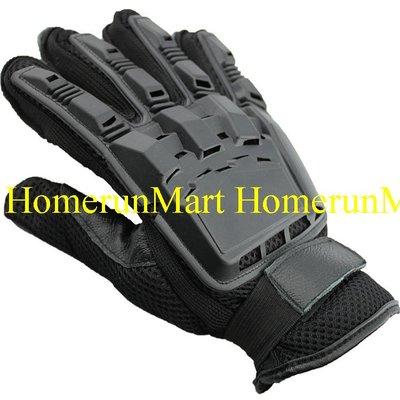 G6摩托車手套機車防護手套一雙價 自行車手套賽車手套騎士運動全指手套防摔手套 指關節具靈活性安全透氣保暖耐磨