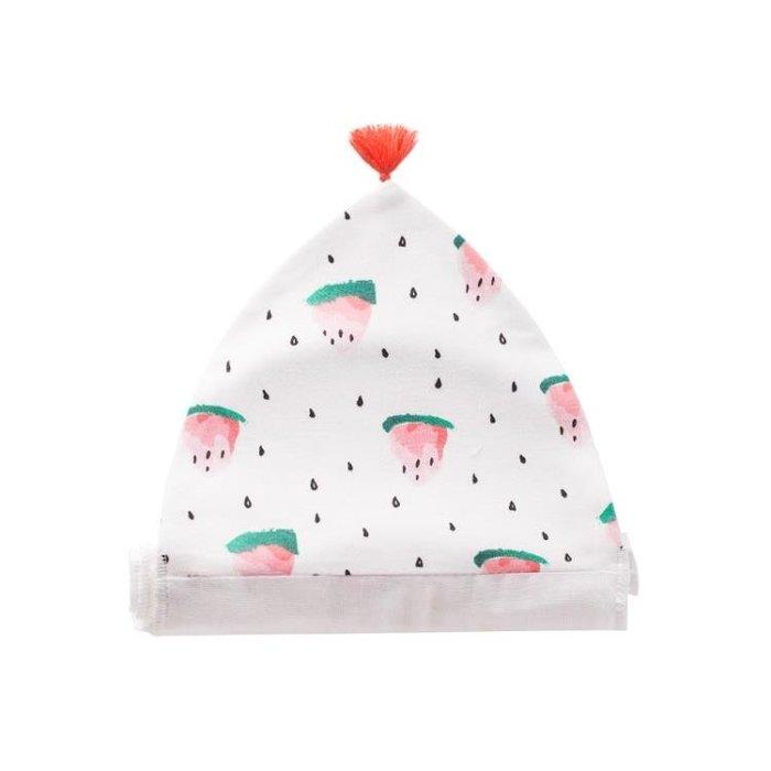 嬰兒童純棉紗布吸汗巾全棉墊背巾寶寶隔汗巾幼兒園0-1-2-3歲