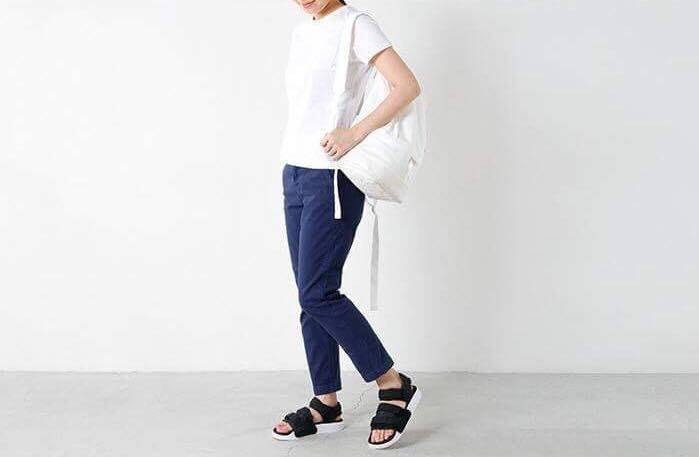 ☆AirRoom☆【現貨】ADIDAS ADILETTE SANDAL W  涼鞋 拖鞋 黑 女鞋  s75382