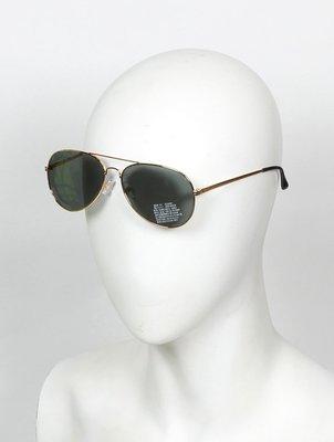 ~元山行~電焊皮手套 氬焊手套 偏光防護鏡 護目鏡 太陽眼鏡 護具 :金框586安全眼鏡