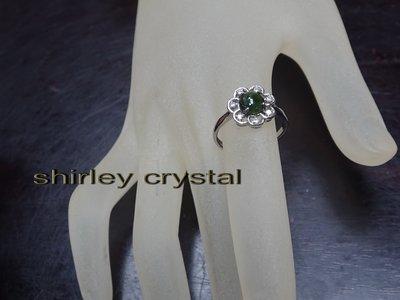 ~shalin-crystal~碧璽能量戒指~(84)~招財納福~新陳代謝~能量優質~值得珍藏!