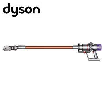 2018旗艦機 Dyson V10 無線吸塵器 SV12 Absolute(銅) 全新 公司貨  二年保固 現貨