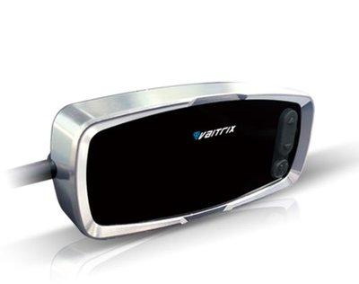 澳洲VAITRIX麥翠斯電子油門加速器FIAT CROMA 2007~Present