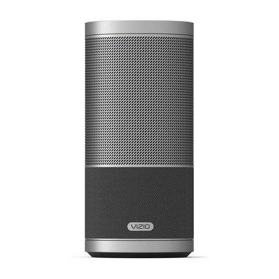 【VIZIO SP50 WiFi 無線藍芽喇叭】Google Cast Google 語音助理