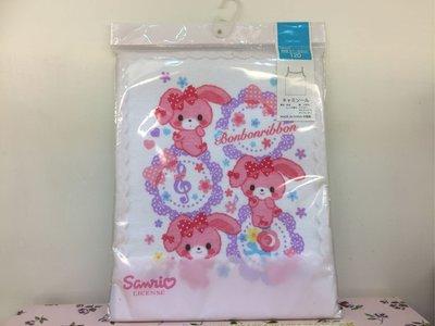 邦尼兔兒童衛生衣(日本帶回來)