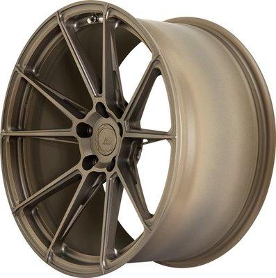 BC鋁圈 單片 鍛造 鋁圈 EH182 客製鋁圈 21吋 8J 8.5J 9J 9.5J 10J CS車宮車業