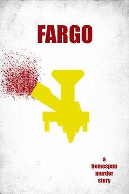 【藍光電影】冰血暴 第三季 2碟 Fargo S03 119-037|119-038