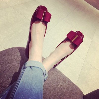 =WHITY=韓國GRAMMI品牌 韓國製  侯佩岑有穿時尚新款經典百搭高級軟疲軟底舒適質感心機內增高鞋S8DZ409