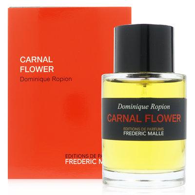Frederic Malle CARNAL FLOWER 慾望之花淡香精 100ML (歐洲直送)