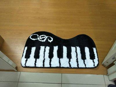 ╰☆美弦樂器☆╯45*80(cm)鋼琴...