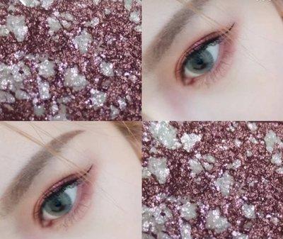 ❤ 購物狂小姐 ❤ 特價折扣 美國 HUDA Beauty Nude 18色眼影盤 年度歐美系仙女色 專櫃代購 ❤