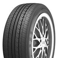 台北市華新輪胎行~橫濱輪胎AE50 日本製245 45 17正廠公司貨~附平衡送安裝